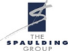 The Spaulding Group