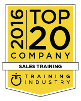Training Industry 2016