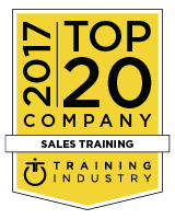 Training Industry 2017