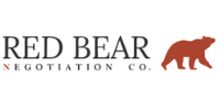 RED BEAR Negotiation Co.