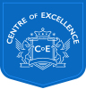 Centre of Excellence Online Ltd