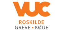 VUC Roskilde