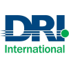 DRI International
