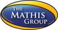 The Mathis Group, Inc.