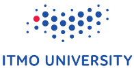ITMO University Saint Petersburg