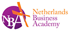 Netherlands Business Academy