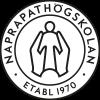 Naprapathøgskolen i Stockholm