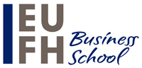 EU│FH Business School