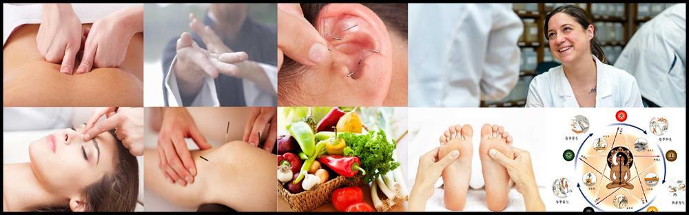 ubon massage gratis knulla filmer