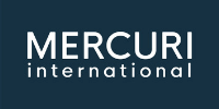 Mercuri International Ltd