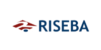 RISEBA University of Business, Arts and Technology