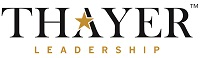 Thayer Leader Development Group Logo