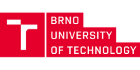 Bruno University of Technology
