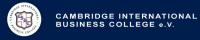 Cambridge International Business College