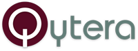 Qytera Software Testing Solutions GmbH