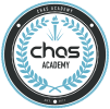 Chas Academy