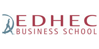 EDHEC Business School