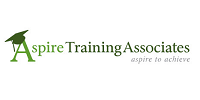 Aspire Training Associates Logo