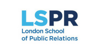 London School of Public Relations