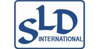 Strategic Leadership Development International