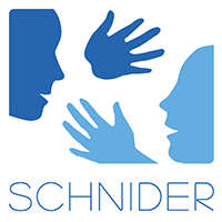Schnider consulting Oy