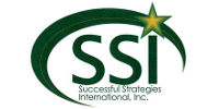 Successful Strategies International logo