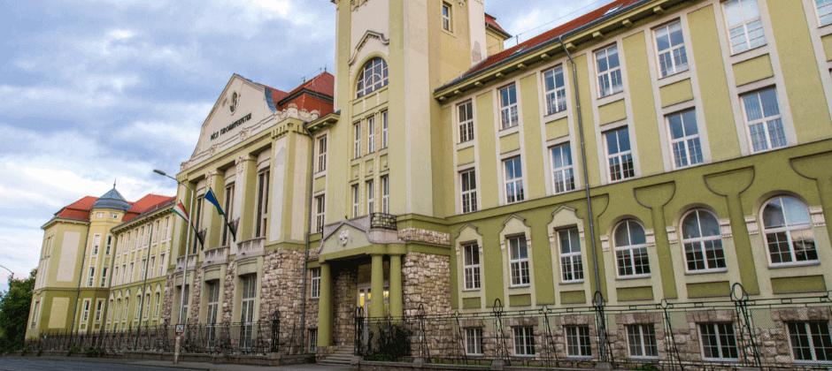 Vremea în Pécs, Baranya, Ungaria
