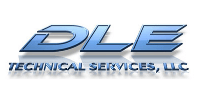 DLE Technical Services