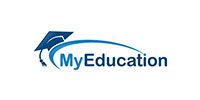 MyEducation