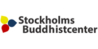 Stockholms buddhistcenter