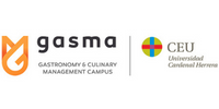 Gasma Gastronomy & Culinary Management Campus