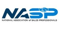 National Association of Sales Professionals