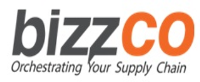 BIZZCO - Orchestrating your Supply Chain