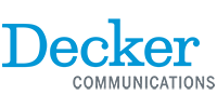 Decker Communications