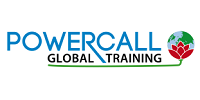 Powercall Global Logo