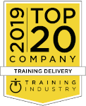Training Delivery 2019