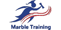Marble Training