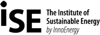 Institute of Sustainable Energy (iSE)