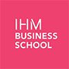 IHM Business School Diplomutbildningar