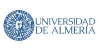 Semester Almeria