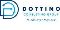 Dottino Consulting