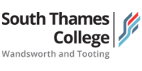 South Thames College