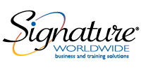 Signature Worldwide Logo