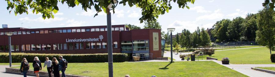 دوره ی زبان در دانشگاه های برتر سوئد