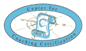 Center for Coaching Certification