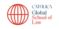 Catolica Global School of Law