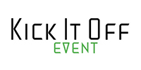 Kick It Off Event