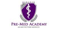 Pre-Med Adacemy