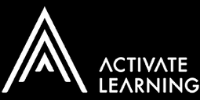 Activate Apprenticeships