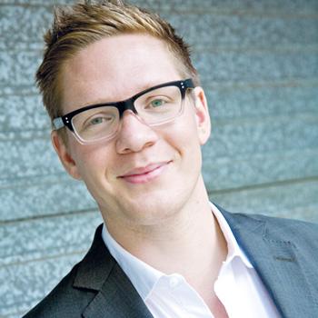 Boka Anders Sörman-Nilsson